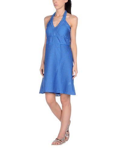 Пляжное платье MISS BIKINI 47184409GA