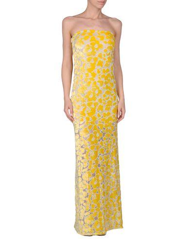 Пляжное платье MISS BIKINI 47184415SD