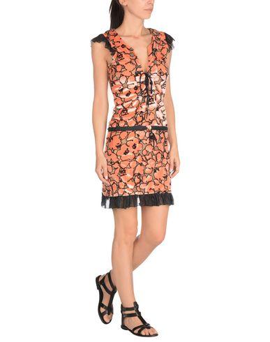 Пляжное платье MISS BIKINI 47184449OF