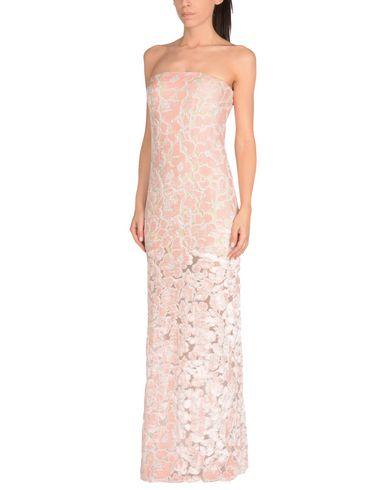 Пляжное платье MISS BIKINI 47184450NK
