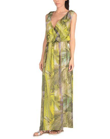 Пляжное платье MISS BIKINI 47184452LH