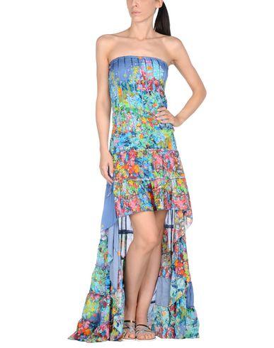 Пляжное платье MISS BIKINI 47184460XJ