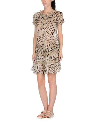 Пляжное платье MISS BIKINI 47184461CC