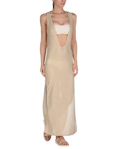 Пляжное платье MISS BIKINI 47184468OW