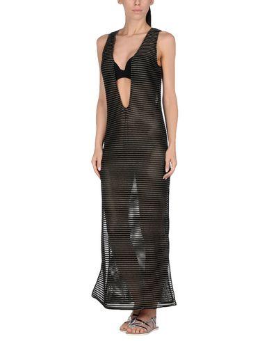 Пляжное платье MISS BIKINI 47184468UL