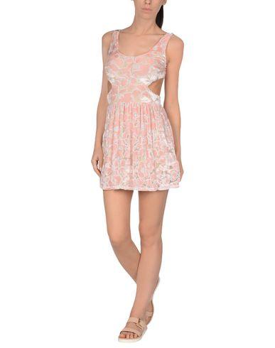 Пляжное платье MISS BIKINI 47184472EA