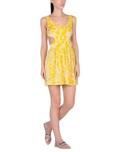 Пляжное платье MISS BIKINI 47184472QE