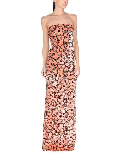 Пляжное платье MISS BIKINI 47184473QB