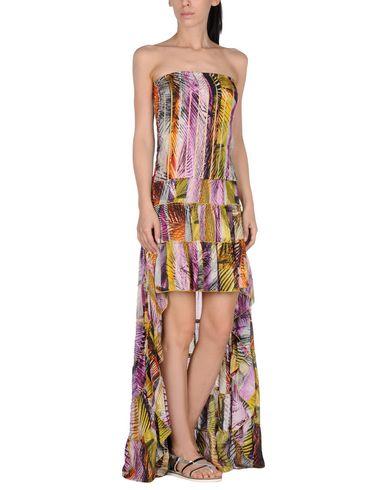 Пляжное платье MISS BIKINI 47184477BN