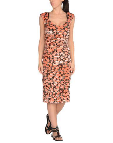 Пляжное платье MISS BIKINI 47184484IP