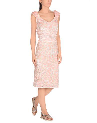 Пляжное платье MISS BIKINI 47184484ND
