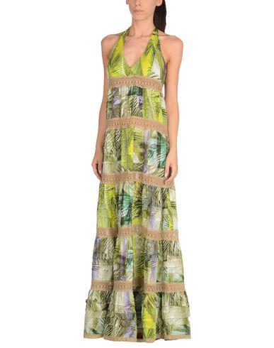 Пляжное платье MISS BIKINI 47184499FF