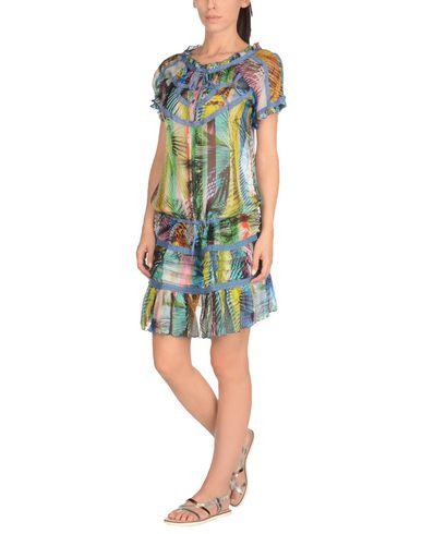 Пляжное платье MISS BIKINI 47184502WF