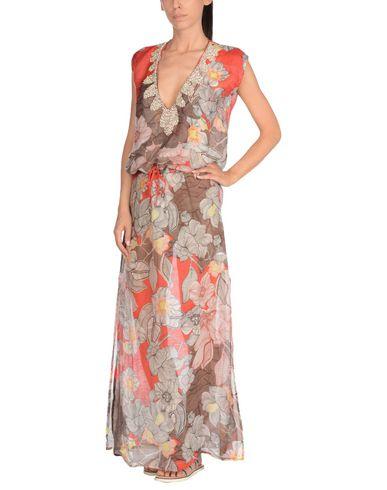 Пляжное платье MISS BIKINI 47184504WL