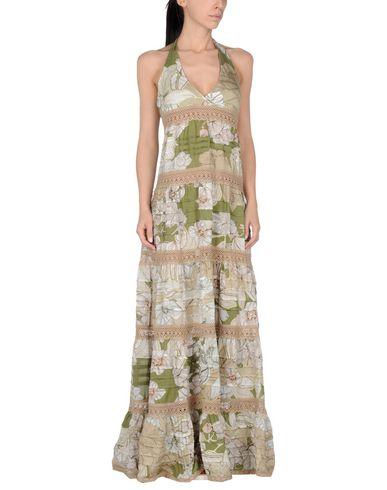 Пляжное платье MISS BIKINI 47184506GH