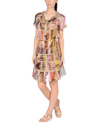 Пляжное платье MISS BIKINI 47184515PH