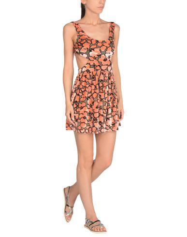 Пляжное платье MISS BIKINI 47184516SV