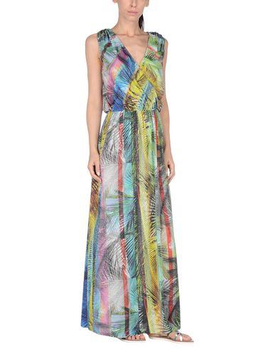 Пляжное платье MISS BIKINI 47184523LL