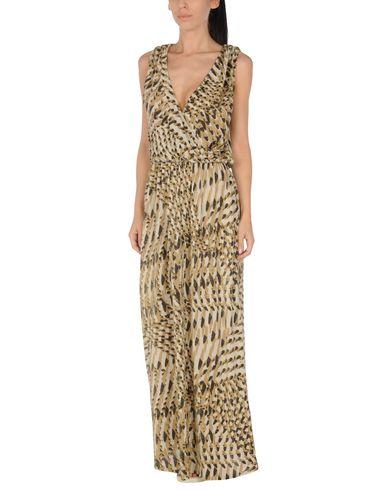 Пляжное платье MISS BIKINI 47184524ML