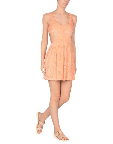 Пляжное платье MISS BIKINI 47184525OQ