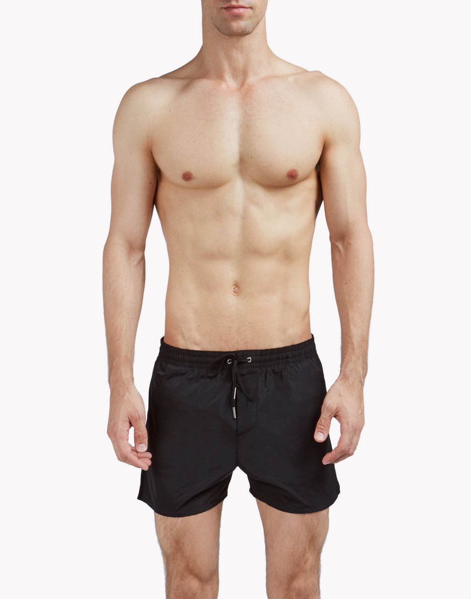 bitch where swim boxers beachwear Man Dsquared2