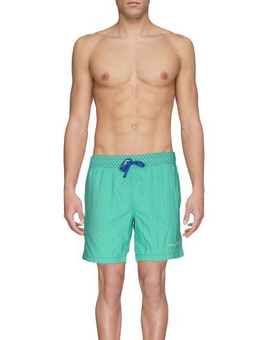 Шорты для плавания GIANFRANCO FERRE' BEACHWEAR 47185565HA