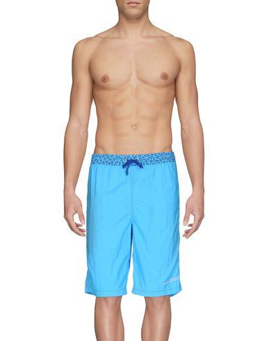 Шорты для плавания GIANFRANCO FERRE' BEACHWEAR 47185566GM