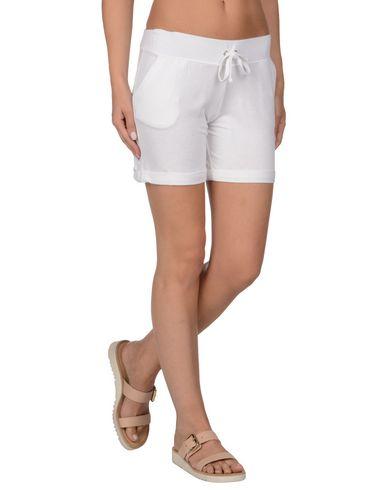 BLUGIRL BLUMARINE BEACHWEAR Пляжные брюки и шорты blugirl 44311 blugirl ss15