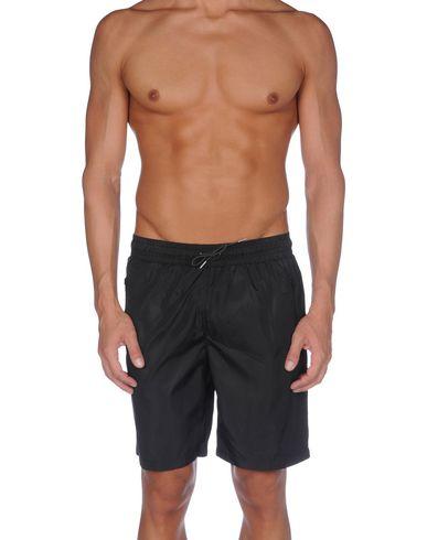 EXTENDED BY MINIMUM Шорты для плавания moves by minimum брюки moves by minimum rola модель 2868524