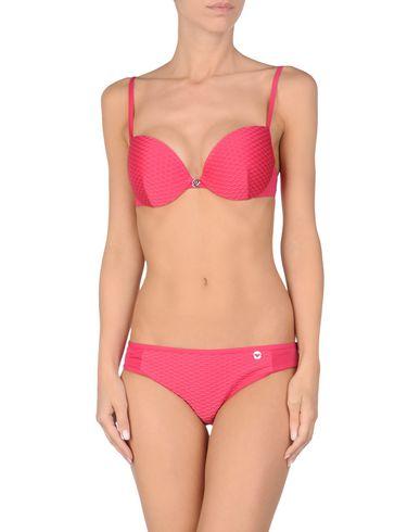 EMPORIO ARMANI SWIMWEAR SWIMWEAR Bikinis Women on YOOX.COM