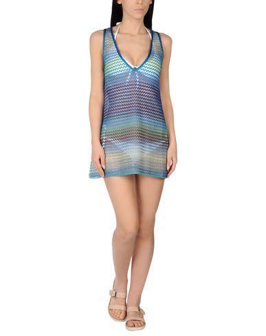 Пляжное платье MISSONI MARE 47187726HR