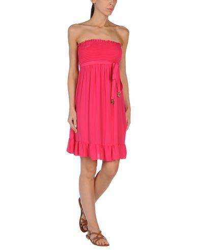Пляжное платье JUICY COUTURE BEACH ROYALTY 47187952NC