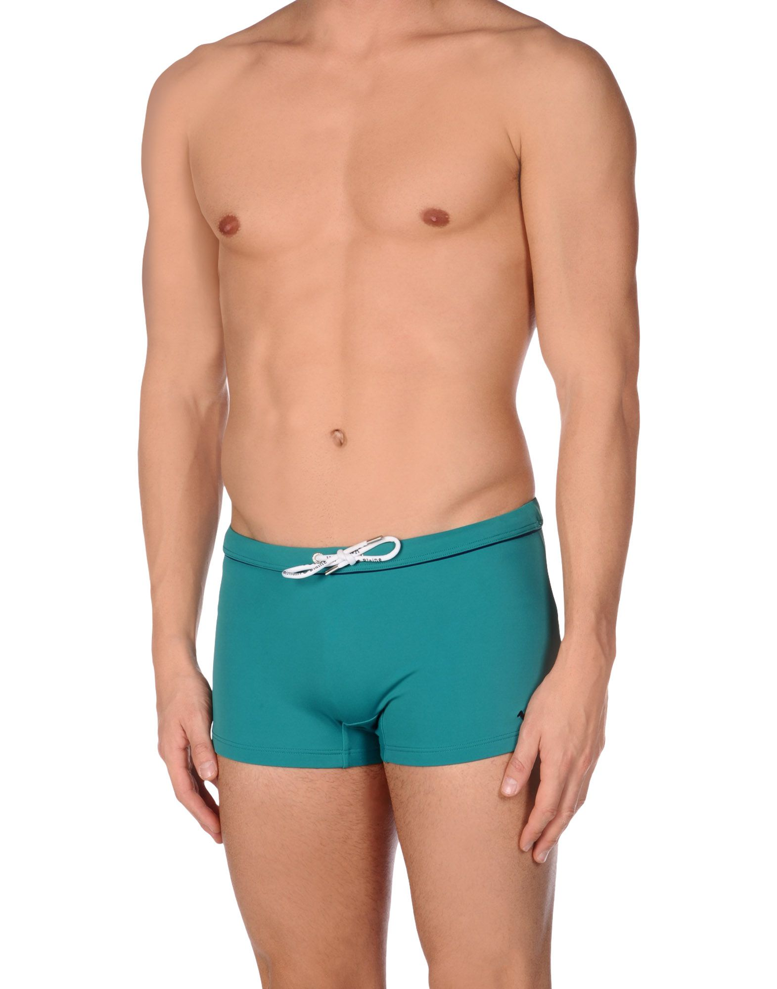 HARMONT & BLAINE Swimming trunks