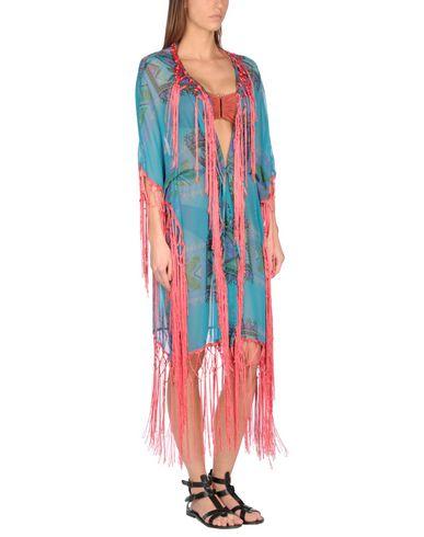 Пляжное платье ANTICA SARTORIA BY GIACOMO CINQUE 47189123DC
