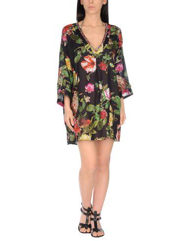 Пляжное платье ANTICA SARTORIA BY GIACOMO CINQUE 47189123UD
