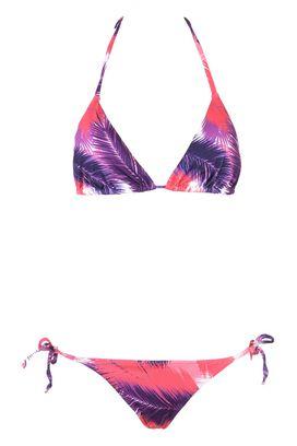 Armani Bikini Donna costume da bagno bikini