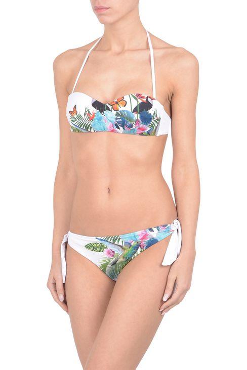 COSTUME DA BAGNO BIKINI: Bikini Donna by Armani - 2