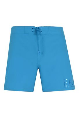 Armani Shorts mare Uomo boxer lunghi da nuoto