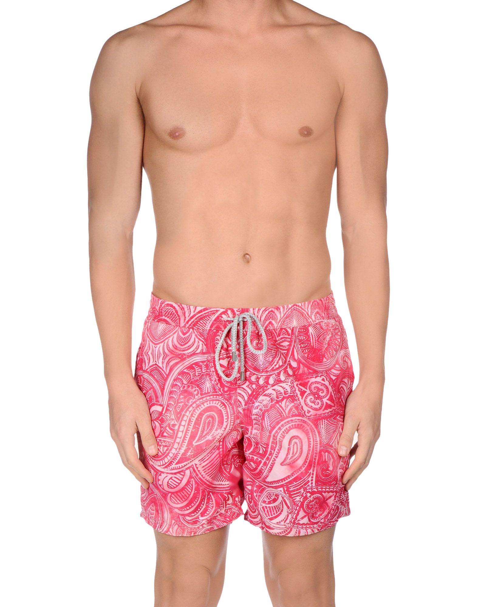 ZEYBRA Swimming trunks