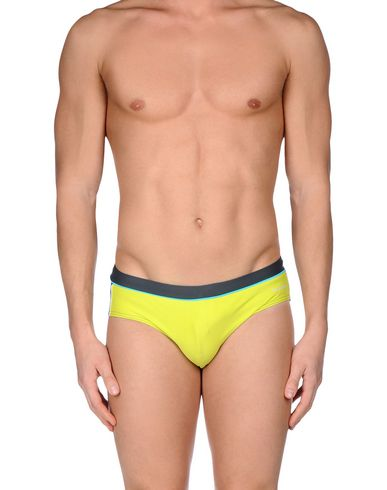 Плавки BYBLOS BEACHWEAR 47190203SO