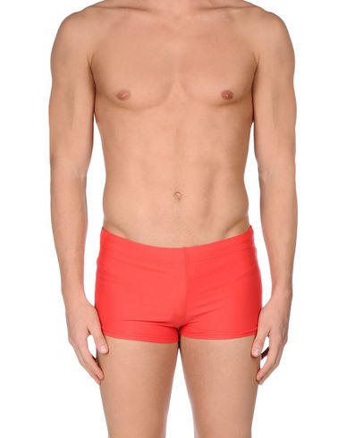 Шорты для плавания BYBLOS BEACHWEAR 47190204DF