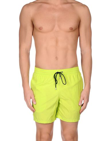 Шорты для плавания BYBLOS BEACHWEAR 47190205IT