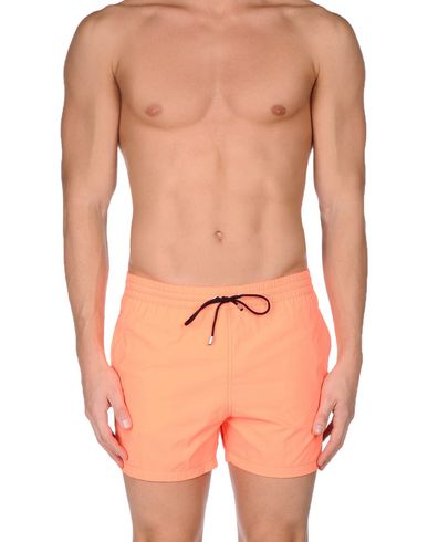 Шорты для плавания BYBLOS BEACHWEAR 47190207VP