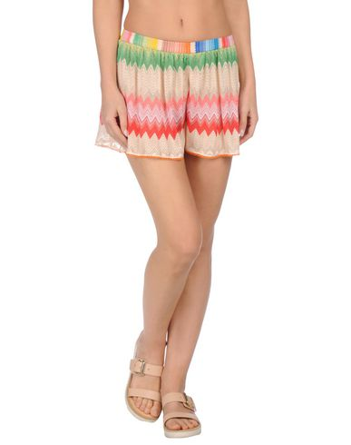 Пляжное платье MISSONI MARE 47190531UI