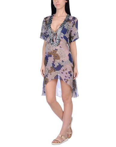 Пляжное платье MISS BIKINI 47191101NU