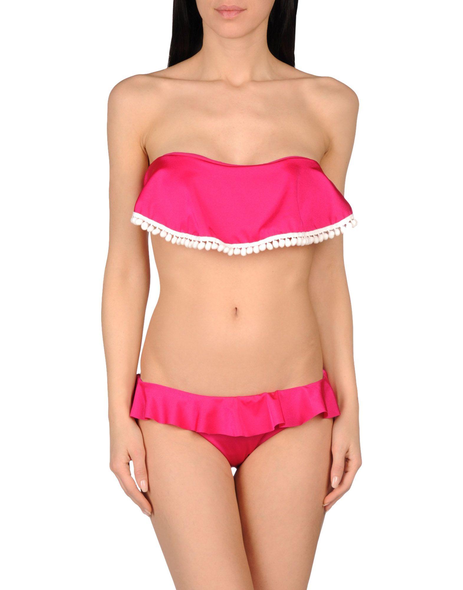 glam bikini female glam bikini bikinis