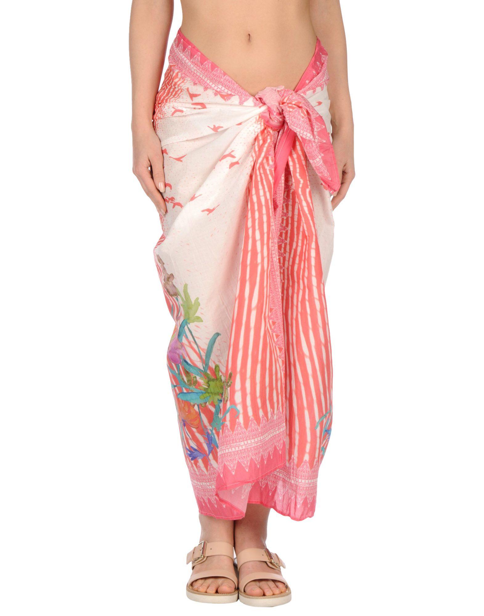 save the queen sun female save the queen sun sarongs
