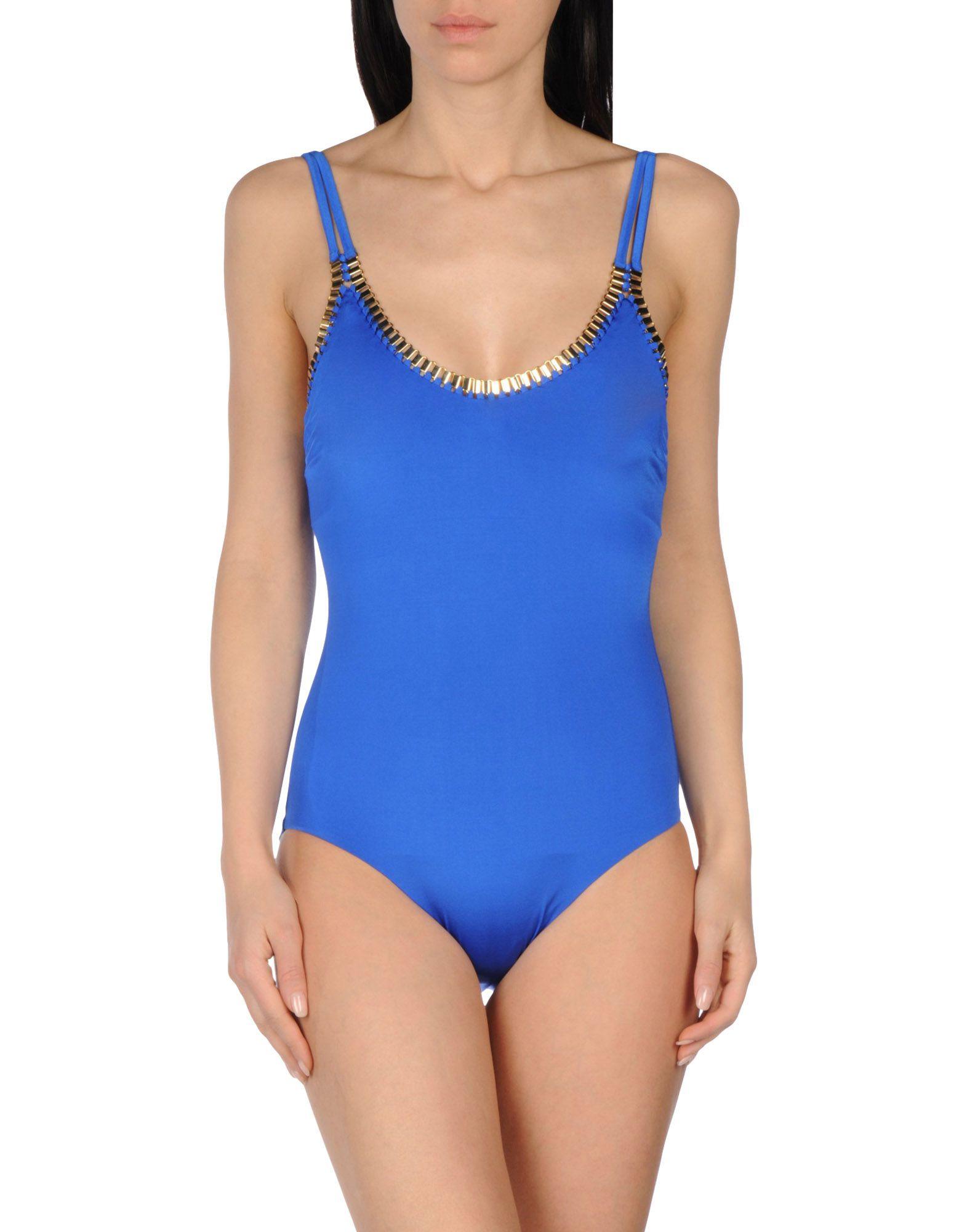 moeva female moeva onepiece swimsuits