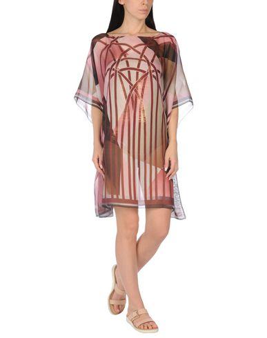 Пляжное платье PARAH 47193705PT