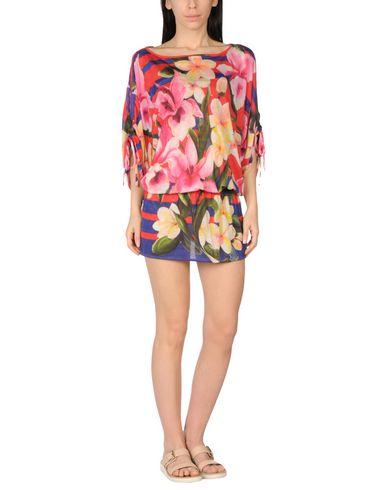 Пляжное платье EA7 47193753RF